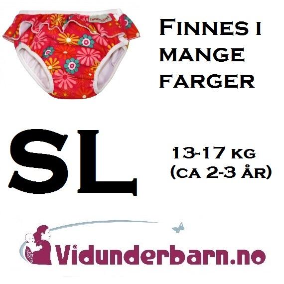 303c4de02 ImseVimse badebleie SL - Vidunderbarn.no